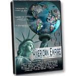 American Empire: DVD of Program