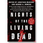 Nights of the Living Dead: An Anthology book