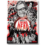 Birth of the Living Dead: DVD of program