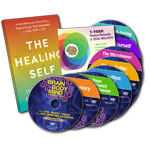The Brain Body Mind Connection with Drs. Tanzi & Chopra: Combo package