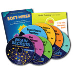 Brain Secrets with Dr. Michael Merzenich: Brain Secrets Collection