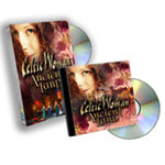 Celtic Woman: Ancient Land - DVD of Program + Ancient Land CD