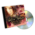 Celtic Woman: Ancient Land CD