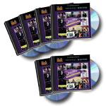 Doo Wop Generations: 6-CD Set