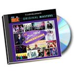 Doo Wop Generations: Live CD