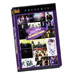 Doo Wop Generations: DVD