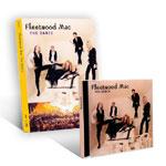 Fleetwood Mac: The Dance - DVD of program + The Dance CD