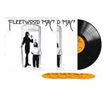 Fleetwood Mac: Deluxe Remaster box set - 3-CD's, Audio DVD & LP