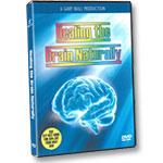 DVD of program: Healing the Brain Naturally
