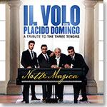 Il Volo: Notte Magica CD