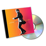Josh Groban: Bridges CD