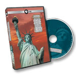 Ken Burns: The Statue of Liberty DVD