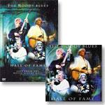 Moody Blues at the Royal Albert Hall: DVD + CD
