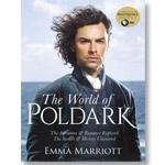The World of Poldark book