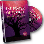 Power of Purpose: DVD of program with extra material