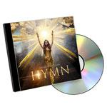Sarah Brightman: Hymn CD