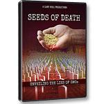 DVD of program