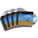 Story Songs: 4-CD set