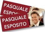 2 tickets to see Pasquale Esposito at DCPA's Stage Theatre on June 4, 2016 + Pasquale Esposito Celebrates Enrico Caruso CD