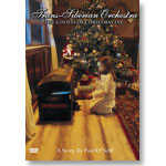 Trans-Siberian Orchestra: Ghosts of Christmas Eve DVD