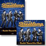 Under the Streetlamp: Rockin Round the Clock CD + DVD