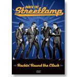 Under the Streetlamp: Rockin Round the Clock DVD