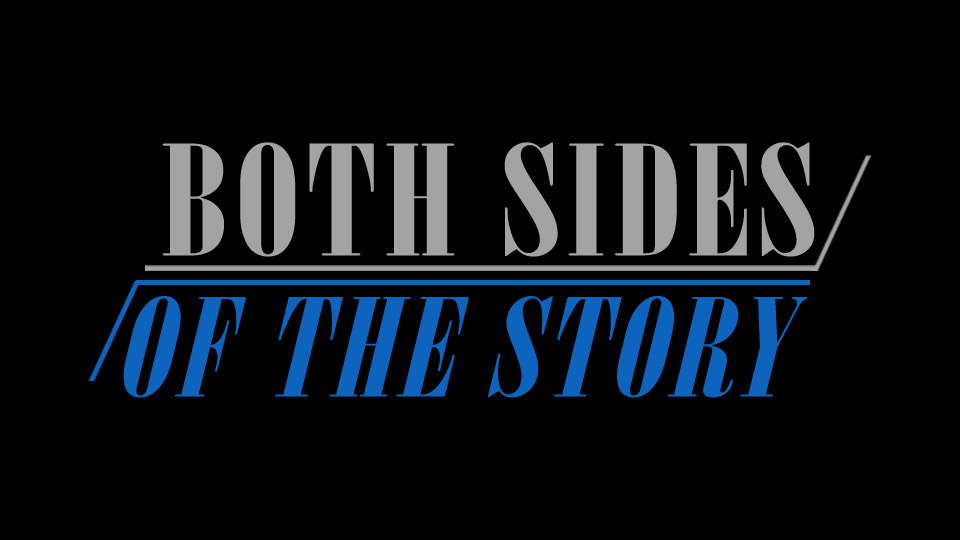 Both Sides of the Story 2019