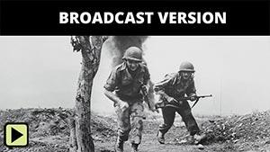 The Vietnam War (Broadcast Version)