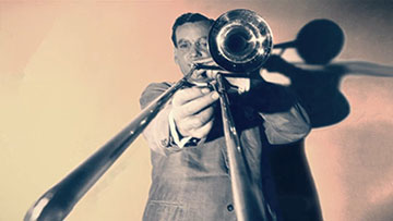 Glenn Miller Documentary