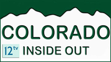 Colorado Inside Out
