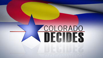 Colorado Decides Logo