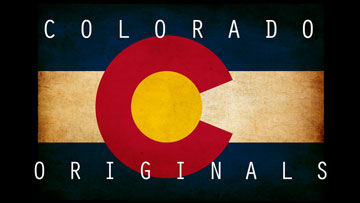 Colorado Originals