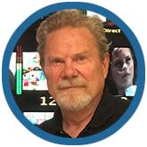 Mark Seewald