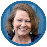 Paula Roth