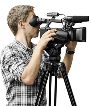 about-jobs-cameraman-319
