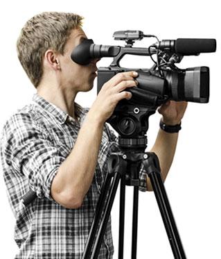 about-jobs-cameraman-319
