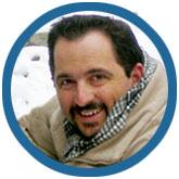 Dominic Dezzutti