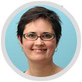 Susie Steadman