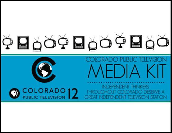 CPT12 Media Kit