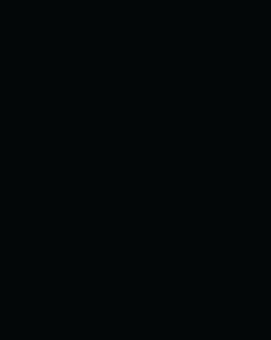 MHz Worldview Logo
