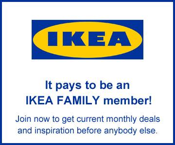 3c_ikea-family-member-ad
