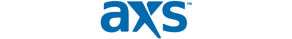 nw_axs_logo_blue