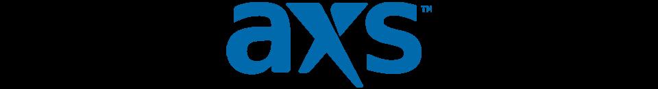 nw_axs_logo_blue