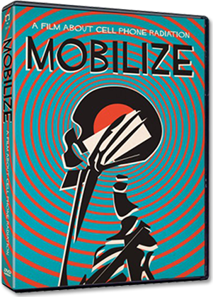 Mobilize DVD