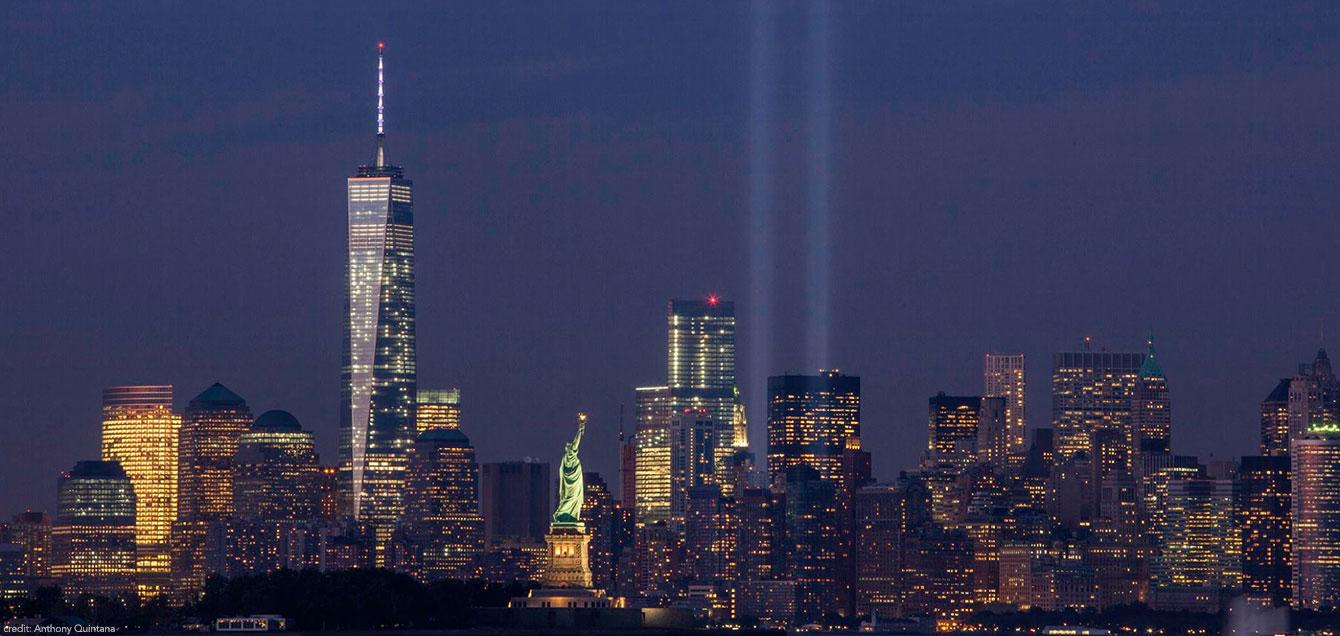 fw_911-skyline-credit
