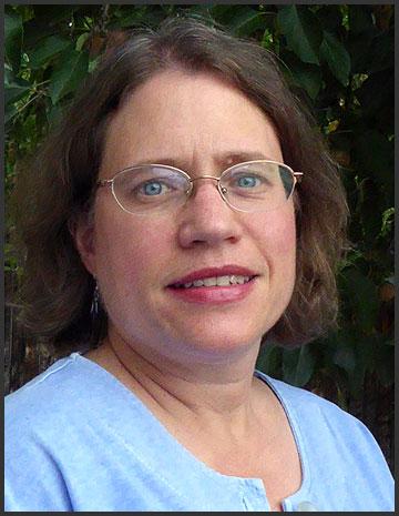 Dorothy Lorig