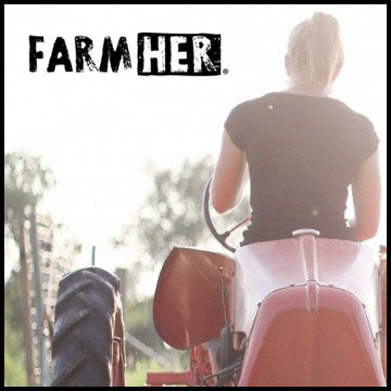 FarmHer: The Documentary