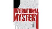 international mystery