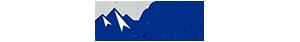 Altitude Tickets Logo