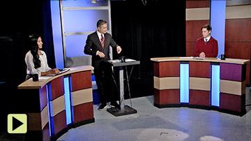 Debate 7
